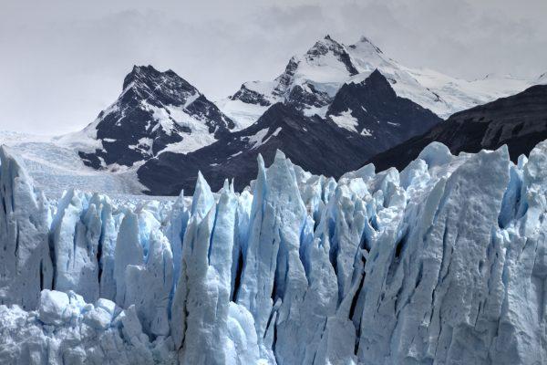 Top Sites Argentina/Chile – Patagonia