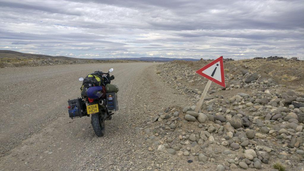 Epic Rides in Argentina – Ruta 40 Patagonia
